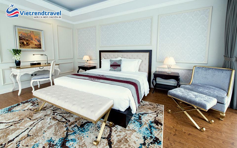 vinpearl-discovery-1-nha-trang-4-bedroom-villa-vietrendtravel