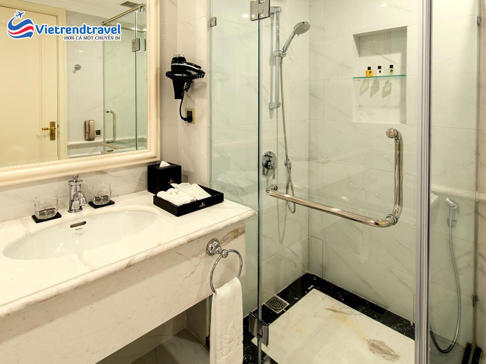 vinpearl-discovery-1-nha-trang-deluxe-room-vietrendtravel-2