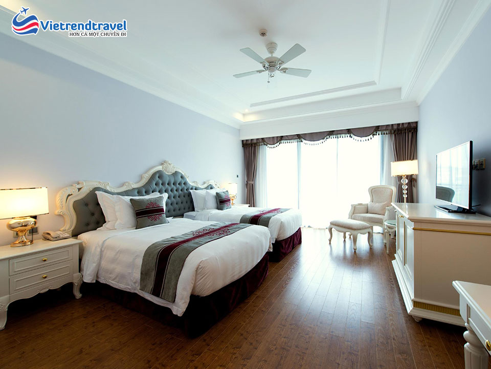 vinpearl-discovery-1-nha-trang-deluxe-room-vietrendtravel-3