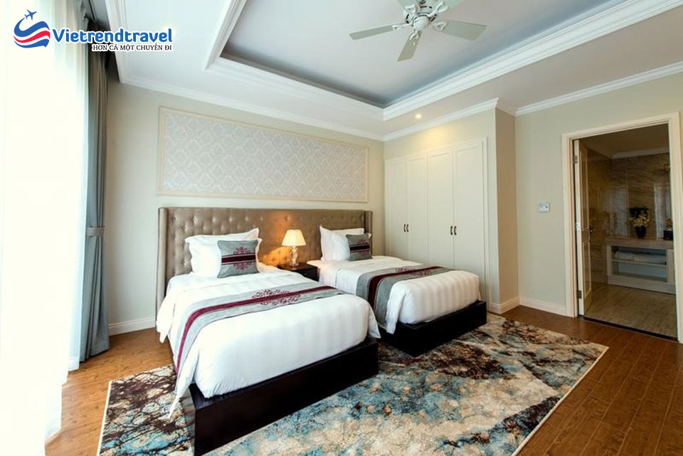 vinpearl-discovery-1-nha-trang-deluxe-room-vietrendtravel-4