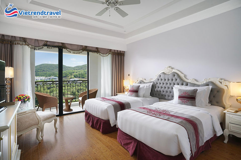 vinpearl-discovery-1-nha-trang-deluxe-room-vietrendtravel-5