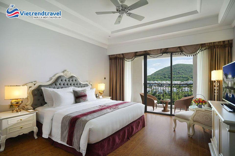 vinpearl-discovery-1-nha-trang-deluxe-room-vietrendtravel