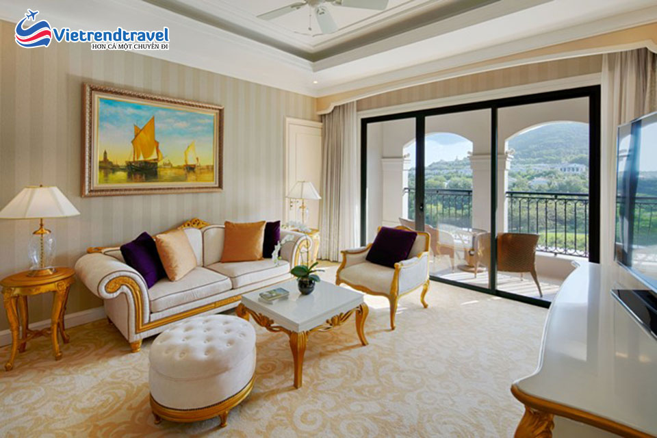 vinpearl-discovery-1-nha-trang-executive-suite-vietrendtravel-1