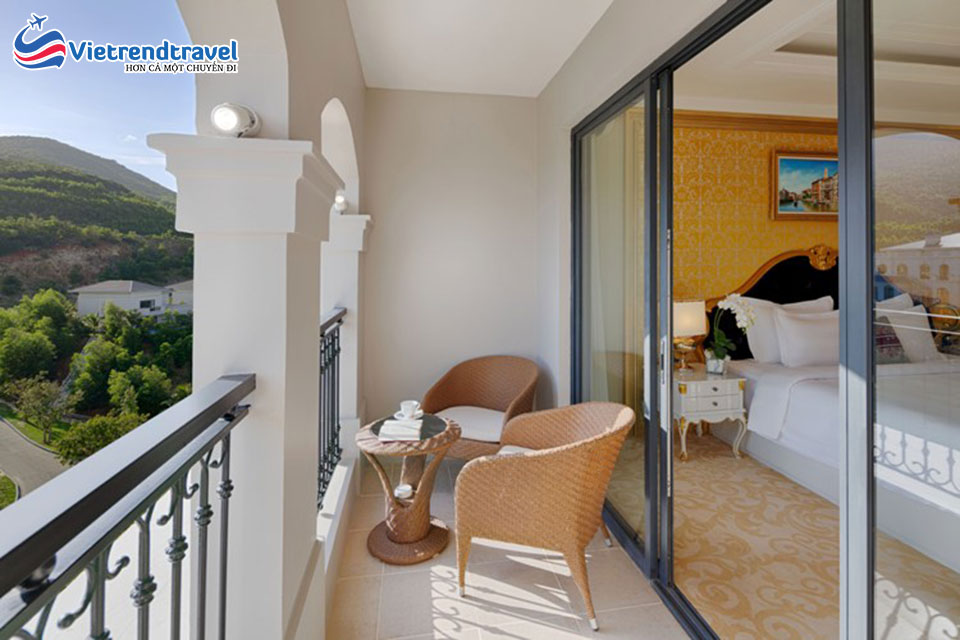 vinpearl-discovery-1-nha-trang-executive-suite-vietrendtravel-11