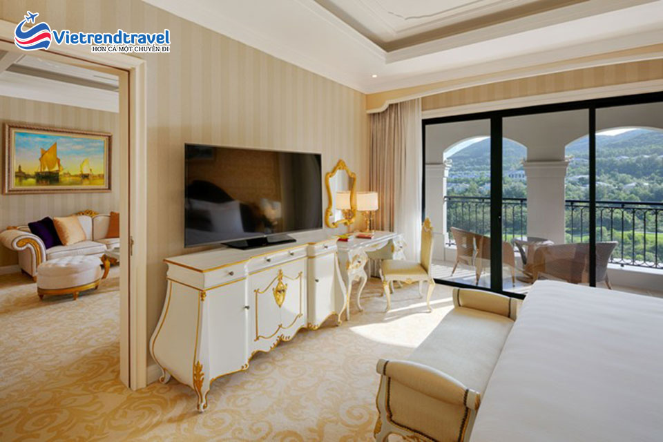 vinpearl-discovery-1-nha-trang-executive-suite-vietrendtravel-12