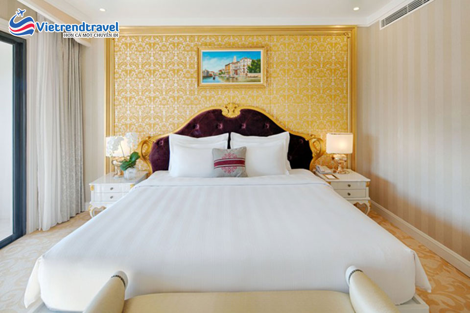 vinpearl-discovery-1-nha-trang-executive-suite-vietrendtravel-13