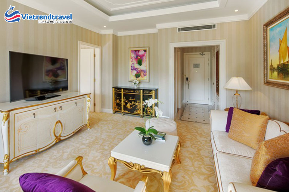 vinpearl-discovery-1-nha-trang-executive-suite-vietrendtravel-2