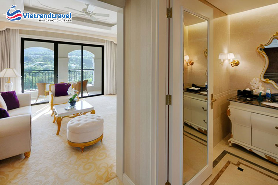 vinpearl-discovery-1-nha-trang-executive-suite-vietrendtravel-3