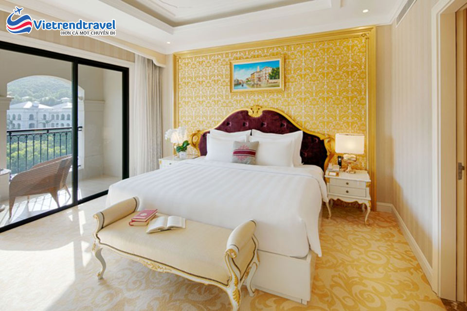 vinpearl-discovery-1-nha-trang-executive-suite-vietrendtravel-4