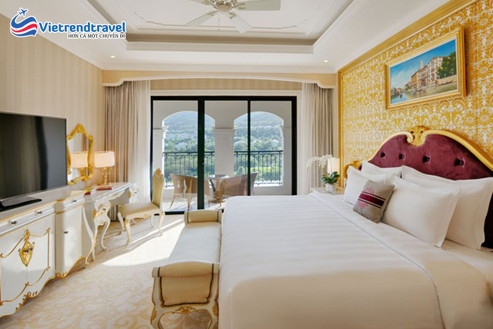 vinpearl-discovery-1-nha-trang-executive-suite-vietrendtravel-5