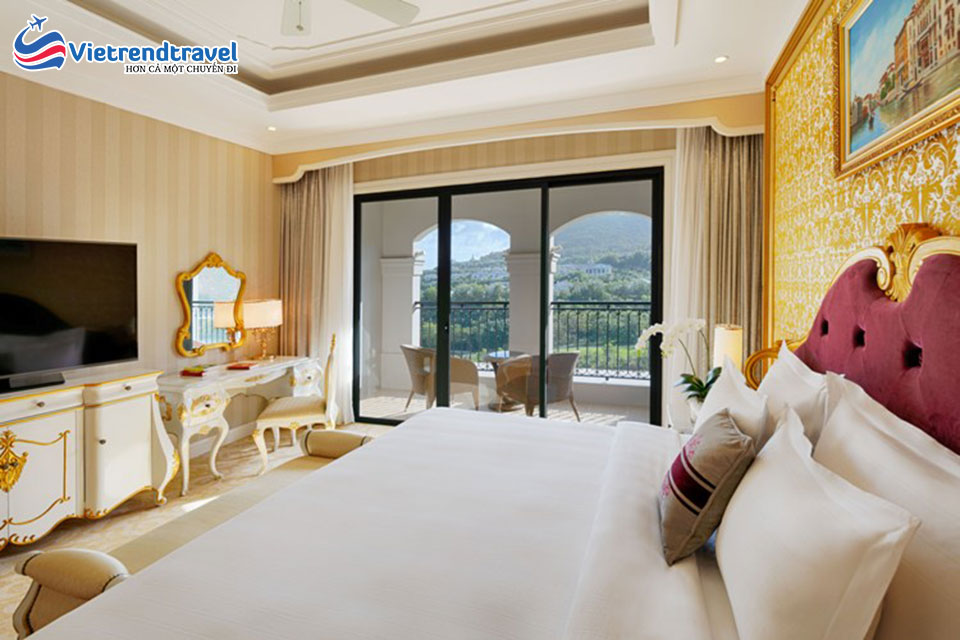 vinpearl-discovery-1-nha-trang-executive-suite-vietrendtravel-6