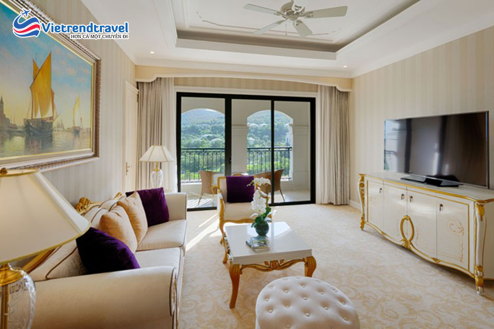 vinpearl-discovery-1-nha-trang-executive-suite-vietrendtravel-7