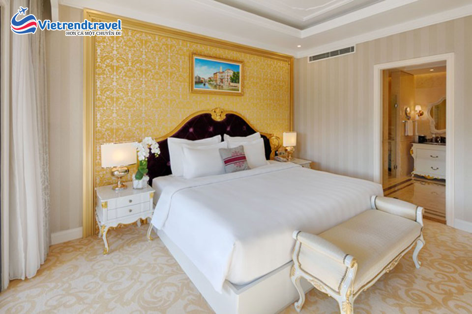 vinpearl-discovery-1-nha-trang-executive-suite-vietrendtravel-8