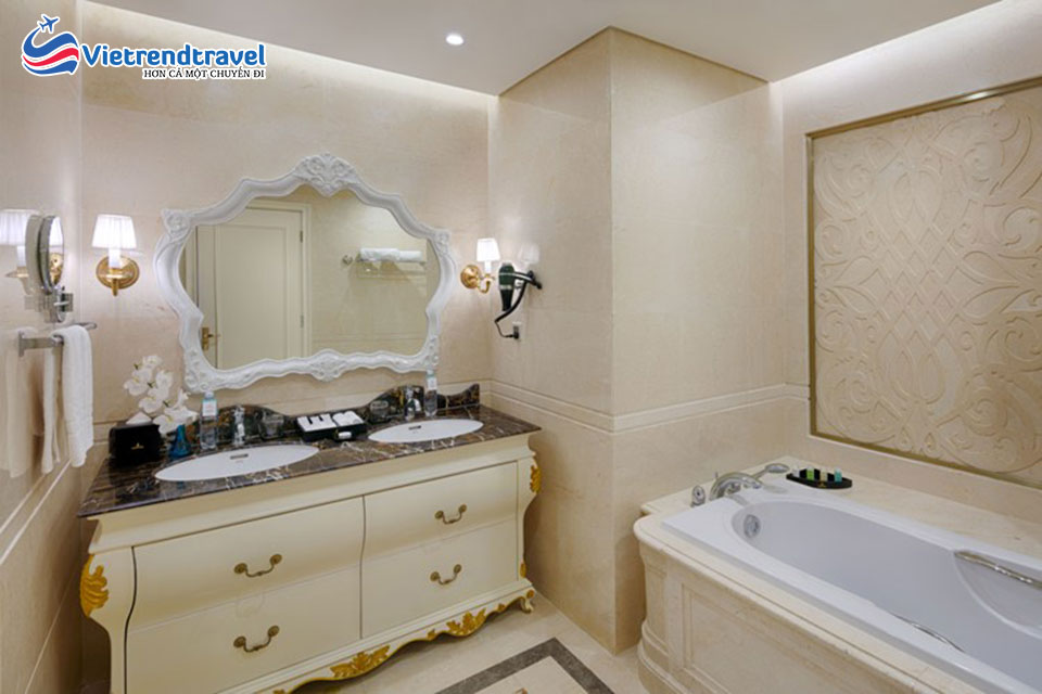 vinpearl-discovery-1-nha-trang-executive-suite-vietrendtravel-9
