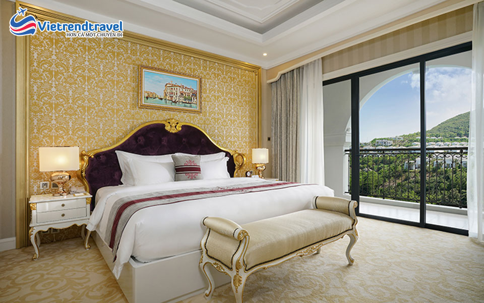 vinpearl-discovery-1-nha-trang-executive-suite-vietrendtravel