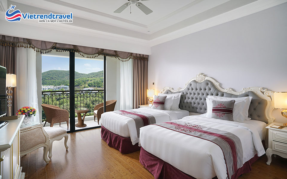 vinpearl-discovery-1-nha-trang-family-suite-vietrendtravel-1