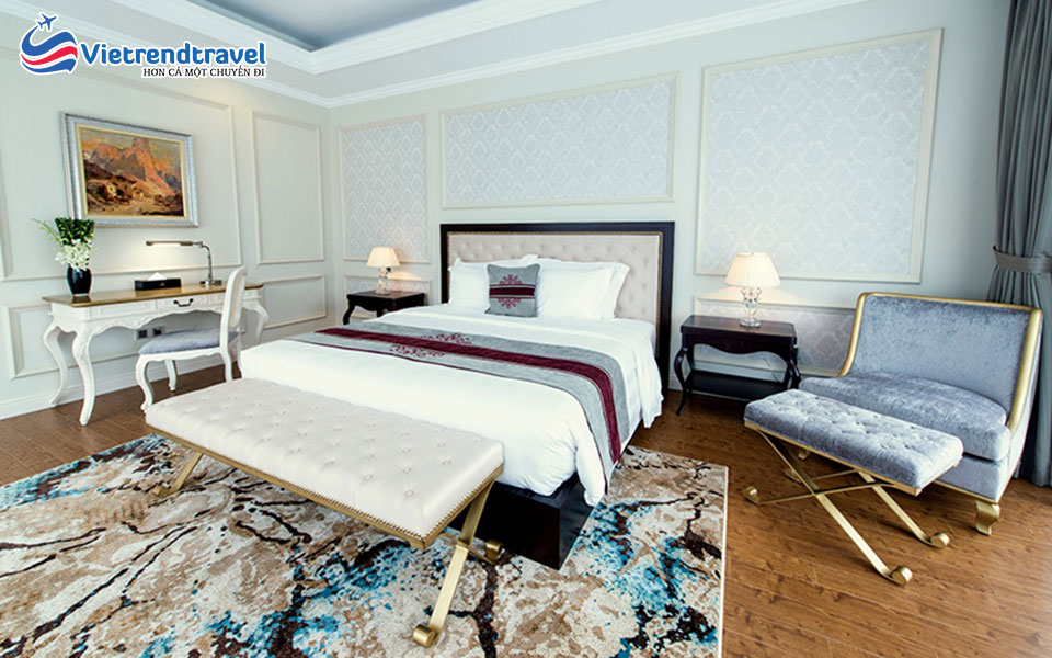 vinpearl-discovery-1-nha-trang-family-suite-vietrendtravel