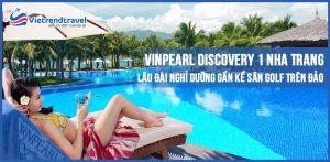 vinpearl-discovery-1-nha-trang-voucher-vietrendtravel