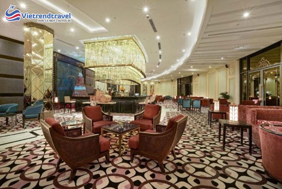 vinpearl-discovery-2-nha-trang-lobby-spa-vietrend