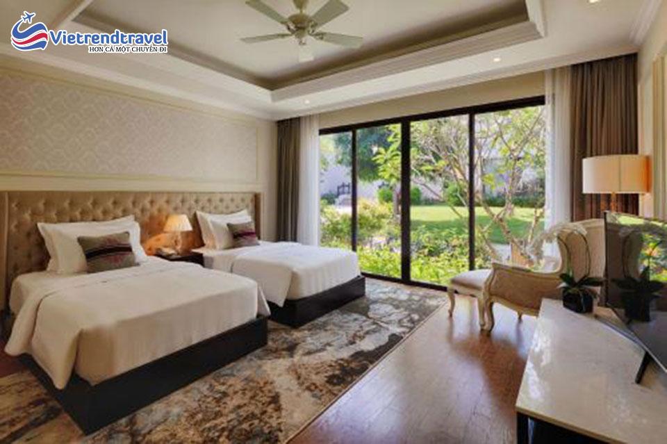 vinpearl-discovery-2-nha-trang-villa-2-bedroom-vietrend-3