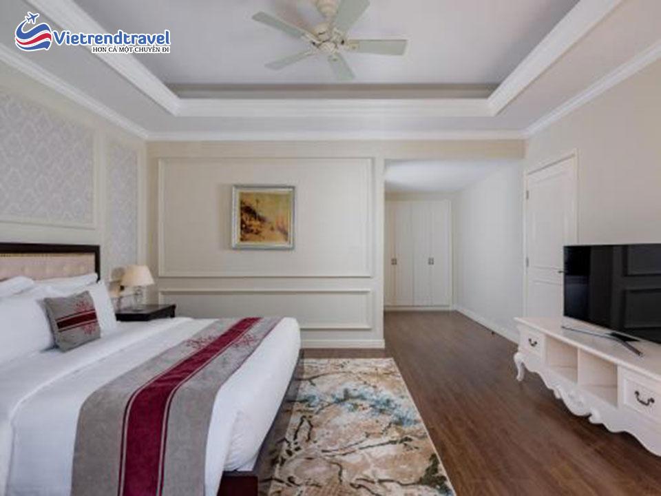 vinpearl-discovery-2-nha-trang-villa-2-bedroom-vietrend-5