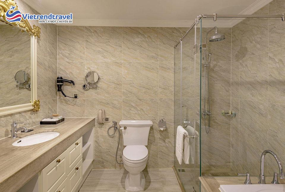 vinpearl-discovery-2-nha-trang-villa-3-bedroom-vietrend-3