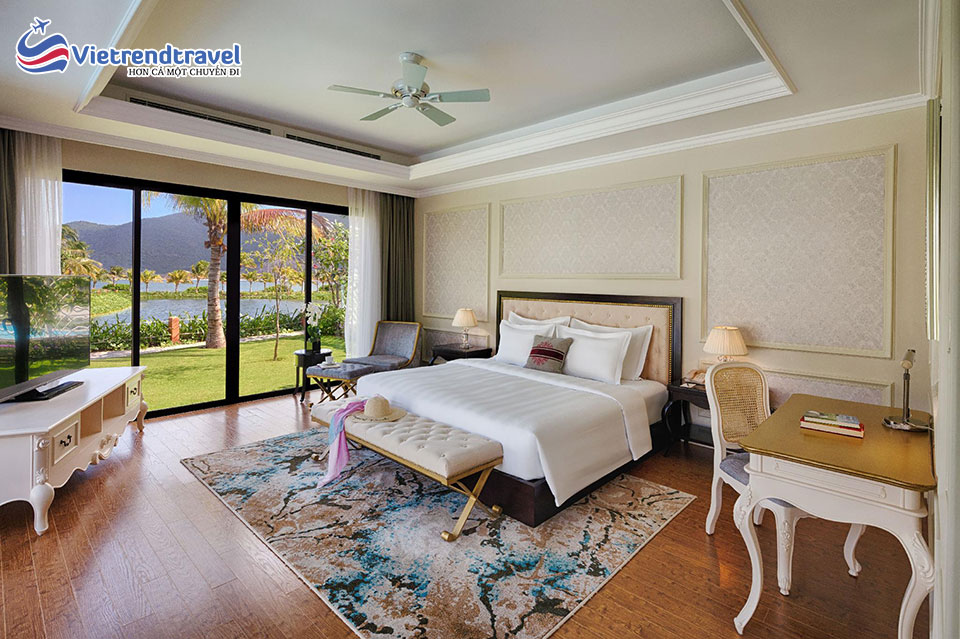 vinpearl-discovery-2-nha-trang-villa-3-bedroom-vietrend