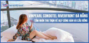 vinpearl-condotel-riverfront-da-nang-vietrend-3