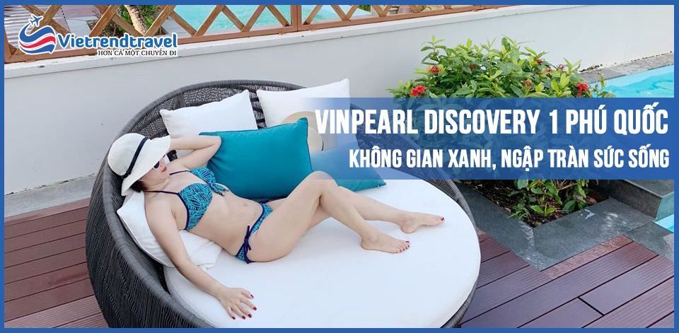 vinpearl-discovery-1-phu-quoc-vietrend