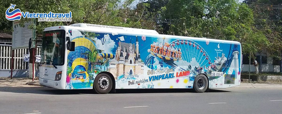 vinpearl-discovery-1-phu-quoc-xe-bus-vietrend