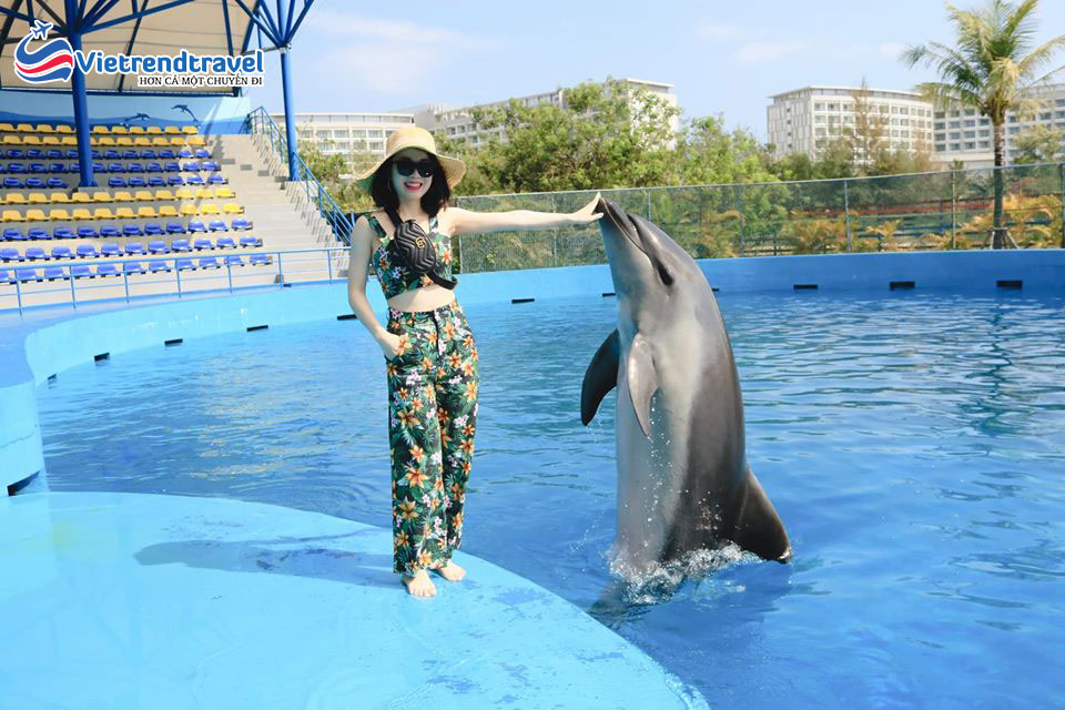 vinpearl-discovery-2-phu-quoc-vinpearl-land-vietrend-travel