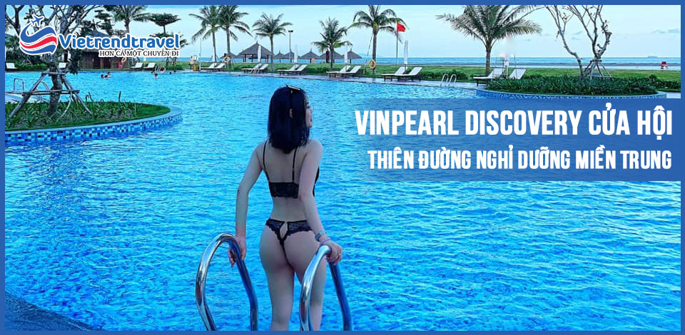 vinpearl-discovery-cua-hoi-vietrend-anh