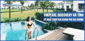 vinpearl-discovery-ha-tinh-vietrend-1