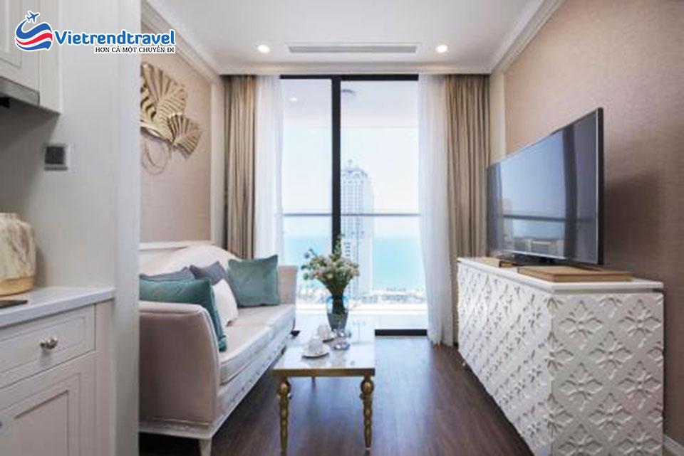 vinpearl-condotel-empire-nha-trang-one-bedroom-deluxe-suite-vietrend-4