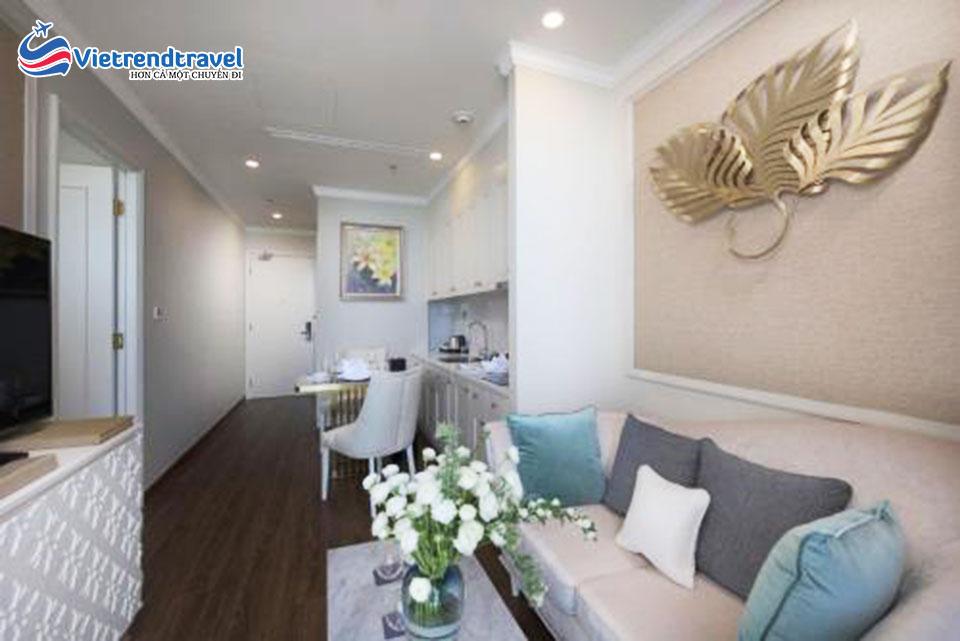 vinpearl-condotel-empire-nha-trang-one-bedroom-deluxe-suite-vietrend