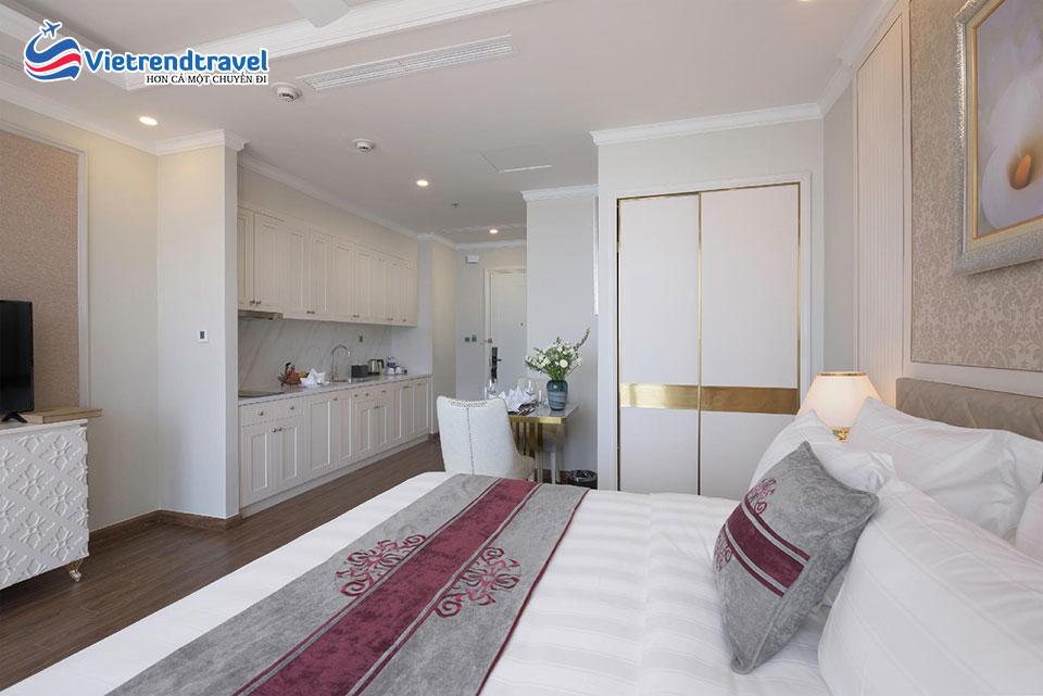 vinpearl-condotel-empire-nha-trang-studio-suite-vietrend-2