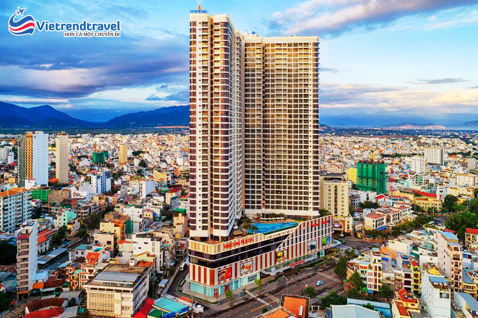vinpearl-condotel-empire-nha-trang-toan-canh-vietrend-1