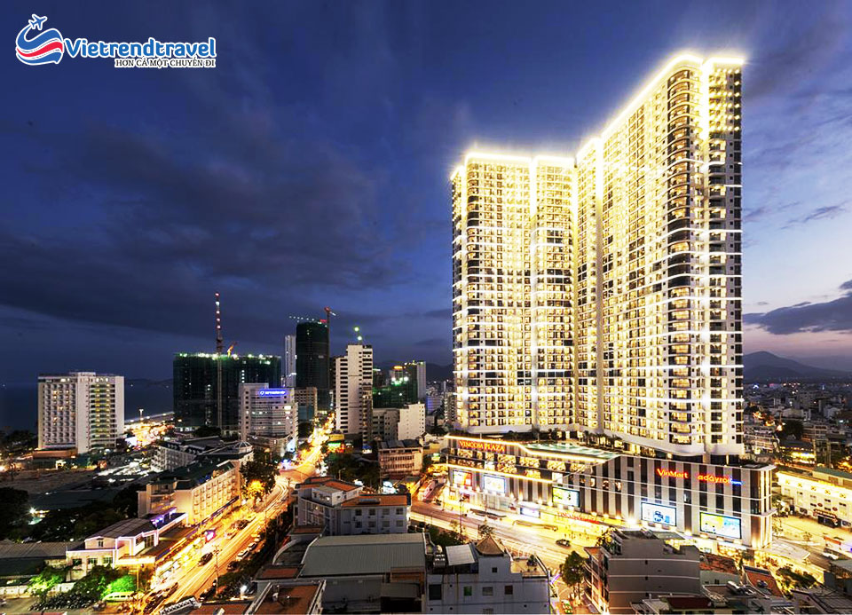 vinpearl-condotel-empire-nha-trang-toan-canh-vietrend