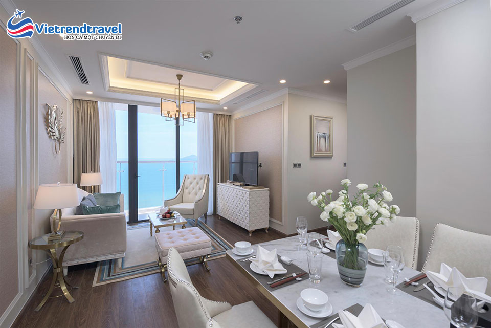vinpearl-condotel-empire-nha-trang-two-bedroom-executive-suite-vietrend-1