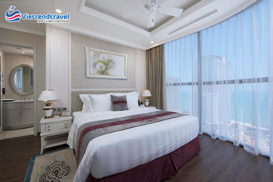 vinpearl-condotel-empire-nha-trang-two-bedroom-executive-suite-vietrend-3