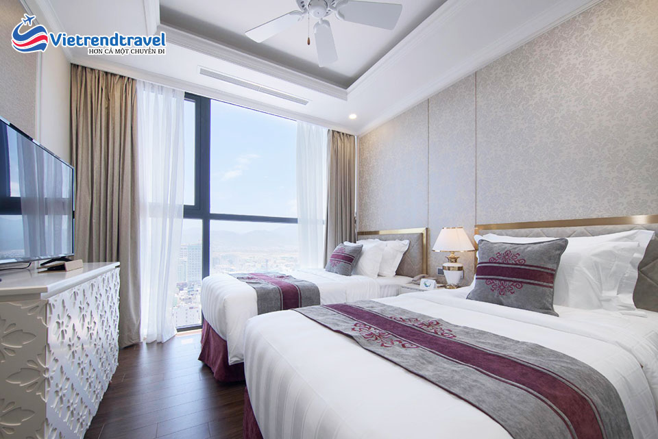vinpearl-condotel-empire-nha-trang-two-bedroom-executive-suite-vietrend-4