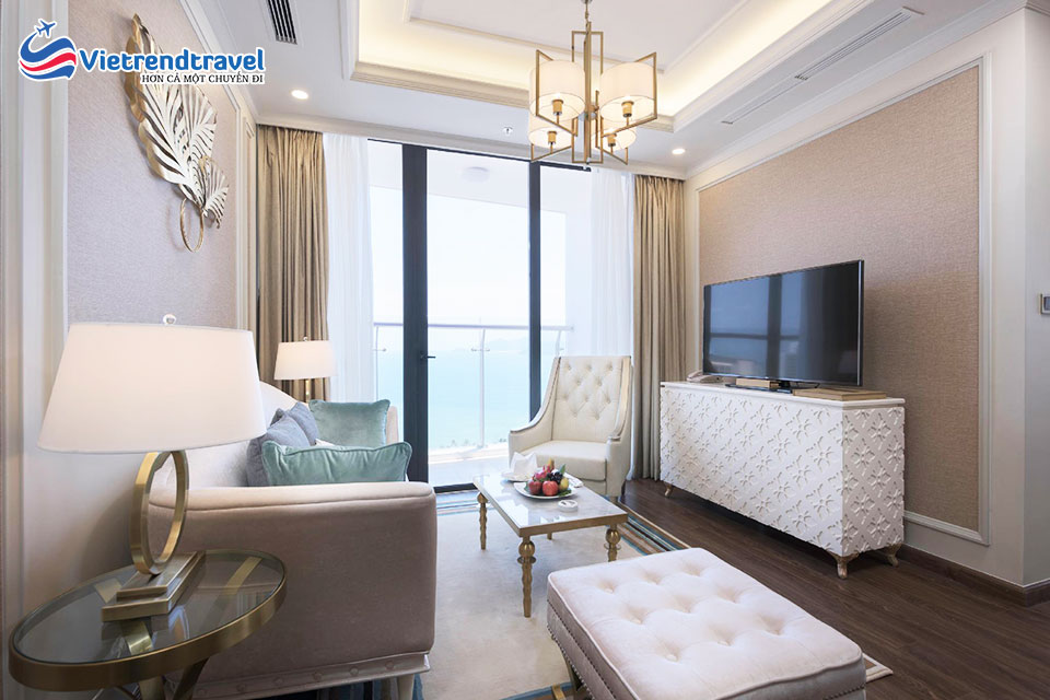 vinpearl-condotel-empire-nha-trang-two-bedroom-executive-suite-vietrend-6