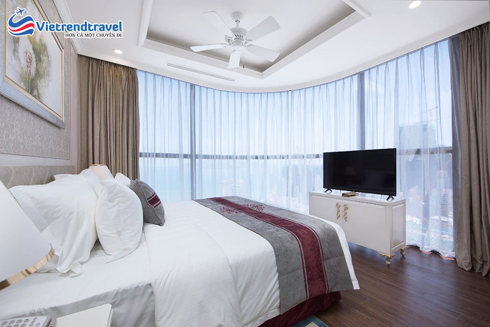 vinpearl-condotel-empire-nha-trang-two-bedroom-executive-suite-vietrend