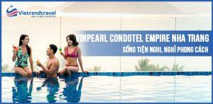 vinpearl-condotel-empire-nha-trang-vietrend