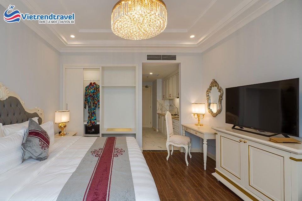 vinpearl-condotel-phu-ly-deluxe-room-vietrend-1