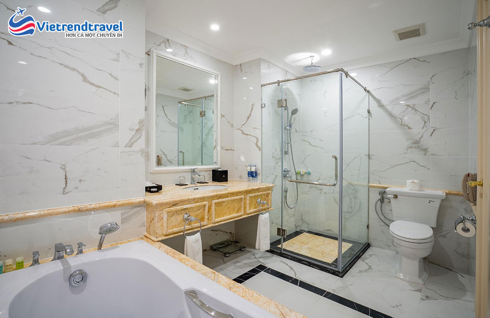 vinpearl-condotel-phu-ly-deluxe-room-vietrend-3