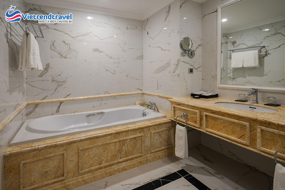 vinpearl-condotel-phu-ly-deluxe-room-vietrend-4