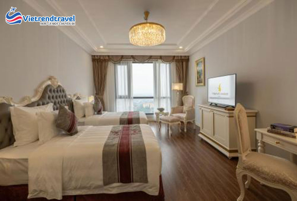 vinpearl-condotel-phu-ly-deluxe-room-vietrend-5