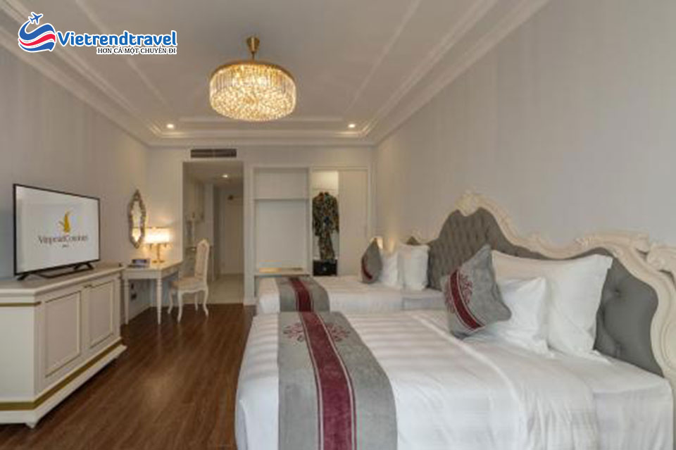 vinpearl-condotel-phu-ly-deluxe-room-vietrend-6