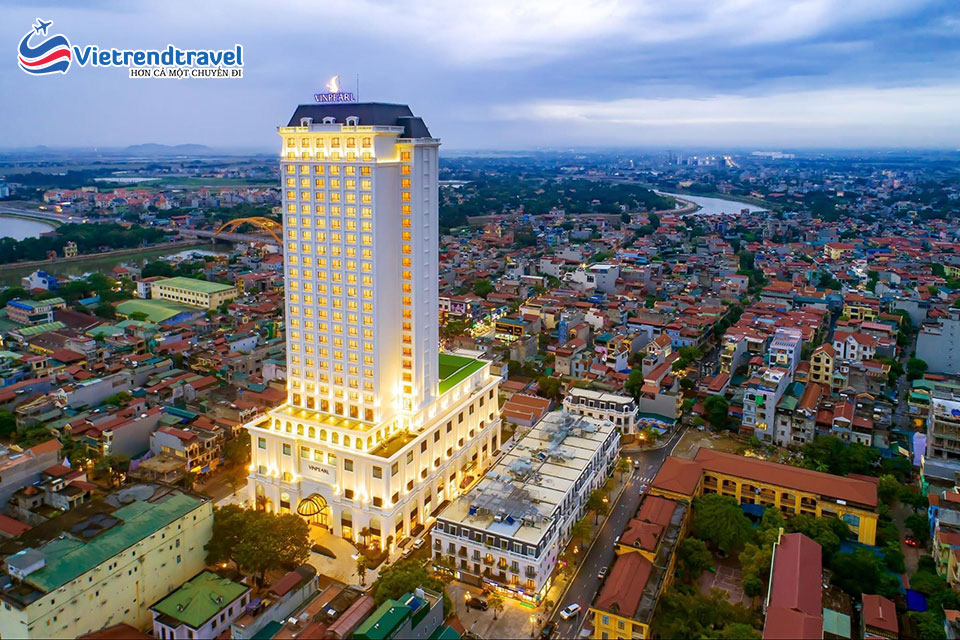 vinpearl-condotel-phu-ly-toan-canh-vietrend